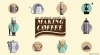 意外と知らなかった、コーヒーの淹れ方6種