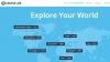 世界のクルーズ旅を地図上でさがせるサイト「Cruise Me」