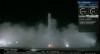 SpaceXのFalcon 9、ついに着陸成功! 打ち上げたロケットの再利用ができるように