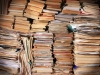 電子書籍は「なぜ」消えるのか?--世間にはびこる俗説を斬る