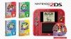 ついにニンテンドー2DSが日本で1万円を切る価格で発売決定、初代ポケモン付き