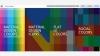マテリアルデザインにぴったりの色やアイコンが手に入るサイト「Material Design Colors」
