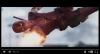 あの非常識スーパーヒーロー「デッドプール」の最新予告編が公開!