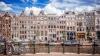 2016年に移住したい世界22都市:「アムステルダム」in オランダ