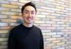 LINE、2016年も「プラットフォーム化」と「アジア展開」--出澤社長インタビュー
