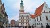 2016年に移住したい世界22都市:「ポズナン」 in ポーランド
