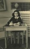 「アンネの日記」が著作権切れで無料公開へ、アンネ・フランク財団は「法的措置を取る」と警告