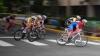 信号ナシ・速度無制限でブッ飛ばせる「自転車ハイウェイ」が誕生へ