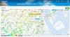 無料で日本全国の戸建・マンションの相場価格がわかる不動産情報サイト「HowMa(ハウマ)」