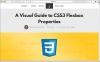 2016年に取り入れていきたい、CSSのテクニック・ライブラリのまとめ