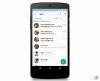 ウォンテッドリー、ビジネス向けグループチャットアプリ「Syncメッセンジャー」を公開