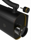 スピルバーグやタランティーノ監督などが協力した次世代8mmフィルムカメラ「Super 8 Camera」をコダックが発表