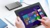 激安でiPadをWindows PCに変えられるポケットサイズの小型PC「InFocus Kangaroo」