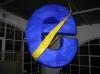 さようなら!「Internet Explorer 8/ 9/ 10」、サポート終了へ