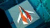 プチコン3号で開発されたハイクオリティーな自作3Dシューティングゲーム「GIVERS-P3D」