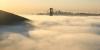 地球がおかしい? 霧のなかの異常な水銀濃度に警鐘…