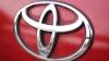 トヨタが自動運転カーの特許をGoogleより多い1400件以上申請していたことが判明