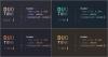 コードがはっきりと見やすく使いやすい!Sublime TextとAtomとVim対応のテーマ -DuoTone Themes