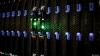 Yahoo!が年齢・性別・居住地域など13TB超の巨大データを機械学習用に無償提供開始