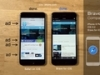 Amazon、プライム会員向け「プライム・フォト」 写真専用の容量無制限ストレージ