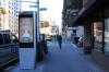 ニューヨークの無料Wi-Fiが速すぎてスタバの行く末が案じられるレベル