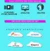 IBM、Ustreamを買収し企業向け動画サービス部門を新設