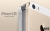 4インチ型「iPhone 5se」、「iPhone 6/6s」のスペックを持った「iPhone 5s」という最強モデルに?!