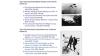 CIAがUFOについての「Xファイル」を公式サイトで公開、ダウンロード可能に