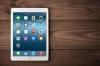 iPad Air 3が3月イベントで登場し、なんとApple Pencil対応に?