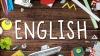 英語を学ぶ理由は「スキル獲得」より「選択の幅を広げる」ため
