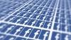 すさまじいまでのFacebookの成長と稼ぎっぷりを示す決算報告&各種データが公開される