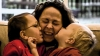 「80歳の時に健康であるかどうかは50代の時の人間関係で決まる」など幸福な人生を送るための重要な3つの教訓まとめ