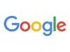 「google.com」ドメインを一時的に取得、報告した男性への報償額が明らかに