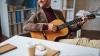 音楽をやっている人が成功しやすい7つの理由