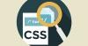 【第2弾】少しのコードで実装可能な20のCSS小技集