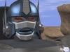 """「ビーストウォーズ」がYouTubeで配信開始! アドリブが乱れ飛ぶ""""声優無法地帯""""アニメの復活にTLが歓喜の渦"""