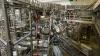 核融合炉「ヴェンデルシュタイン 7-X」で水素プラズマ生成に成功、実用化は2025年ごろか