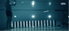 水中で銃弾はどのくらいの速さで進むのか、人間の身体で実験!?