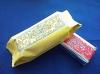 「マルセイバターケーキ」だと? 北海道・六花亭の新製品はマルセイバターを使った新しいおいしさだった!