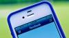 Facebookアプリを削除するとスマホのバッテリーが最大20%も長持ちすることが判明