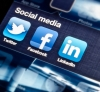 Facebookアプリを削除すると最大15%バッテリー時間が伸びるとの衝撃の報告