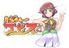 蛭子能収さんが美少女を演じる狂気のアニメ「魔法おっさん少女 エビス★ちゃん」爆誕 競艇場で戦う魔法少女を裏声で熱演