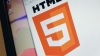 GoogleがFlashを使った広告を全面禁止へ、HTML5ベースに