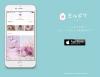 他社サイトのソース流用が発覚 「女子高生社長」の新アプリ公式サイト、一時閉鎖
