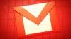 Gmailで安全に電子メールを使うコツをGoogleが伝授、無料で2GBをGoogleドライブに追加可能なキャンペーンも