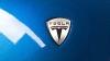 テスラの新型EV「モデル3」は400万円で2016年3月31日から予約受付開始