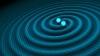 ついに重力波の観測に成功、光による宇宙観測を補完することで宇宙研究が大きく広がる可能性