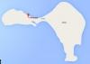 Googleマップに「DASH島」が登録されていると話題に ついにDASH島の正確な場所が判明した……のか?