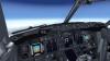 「もしパイロットが気を失い素人が操縦することになったらどうすればいいか」を本物のパイロットが「Microsoft Flight Simulator」でマジ解説
