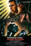 """""""ブレードランナー2""""、公開は2018年1月12日"""